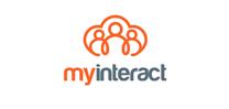 INTERACT Technology
