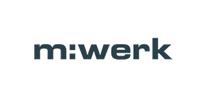 m:werk GmbH & Co. KG