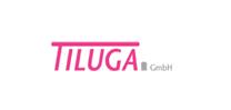 Tiluga GmbH