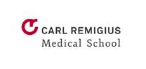 Carl Remigius Medical School