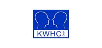 KWHC GmbH